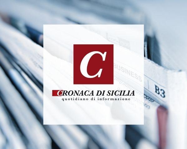 Cronaca di Sicilia | Quotidiano di informazione